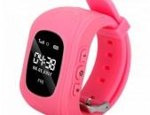 Mankakan jam Q50/ smart watch / Մանկական խելացի ժամ