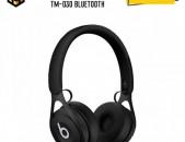 Անլար ականջակալ beats TM-030