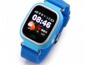 Q90 /Smart Watch / Մանկական խելացի ժամացույց