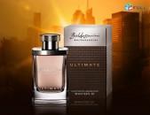 Baldessarini - Ultimate