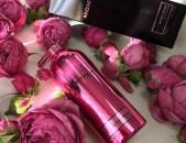 Montale - Roses Musk 100ml