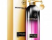 Montale - Starry Nights 100ml