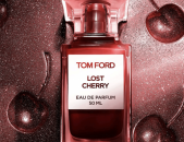 Lost Cherry - Tom Ford 50ml - Eau de Parfum (ORIGINAL)