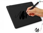 Gaomon S620 Graphic Tablet