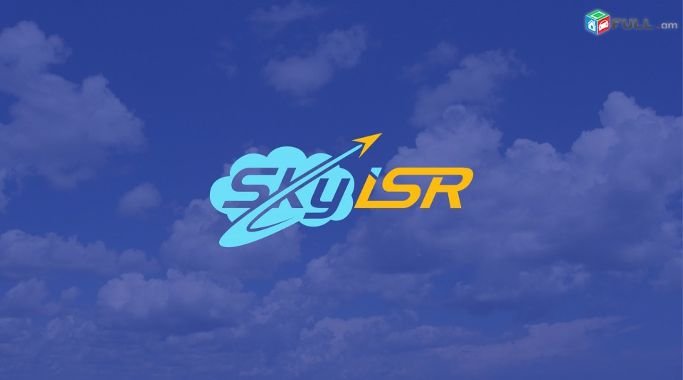 Լոգոտիպի դիզայն, Дизайн Логотипов, Logo design