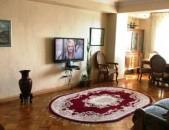 KOD 44676 Բնակարան Կենտրոնում 3 սենյականոց