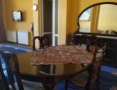 KOD 39514 Բնակարան Կենտրոնում 3 սենյականոց
