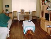 KOD 44701 Բնակարան Կենտրոնում 2 սենյականոց
