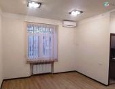 KOD 44696 Բնակարան Արաբկիր համայքում 1 սենյականոց