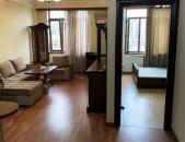 KOD 31115 Բնակարան փոքր կենտրնում 2 սենյականոց