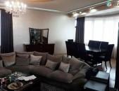 KOD  44758 Բնակարան Արաբկիր համայքում 3 սենյականոց նորակառույց շենք