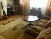 KOD 13482 Բնակարան Կենտրոնում 2 սենյականոց