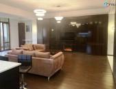 KOD 44784 Բնակարան Արաբկիր համայքում 4 սենյականոց նորակառույց շենք