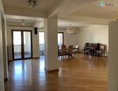 KOD 34618 Բնակարան Կեմտրոնում 4 սենյականոց