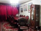 KOD 44791 Բնակարան Արաբկիր համայքում 4 սենյականոց