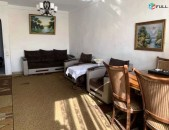 KOD 44857 Բնակարան Էրեբունի համայքում 3 սենյականոց