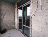 KOD 44872 Բնակարան Արաբկիր համայքում 2 սենյականոց