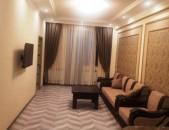 KOD 44866 Բնակարան Արաբկիր համայքում 3 սենյականոց
