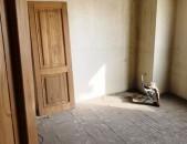 KOD 44903 Բնակարան Արաբկիր համայքում 3 սենյականոց