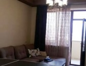 KOD 44921 Բնակարան Ավան համայնքում 2 սենյականոց