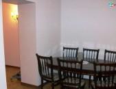 KOD 5273 Բնակարան Կենտրոնում 2 սենյականոց