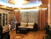 KOD 44933 Բնակարան Փոքր Կենտրոնում 3 սենյականոց
