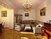 KOD 44957 Բնակարան Կենտրոնում 3 սենյականոց