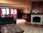 kod 44984 Բնակարան Կենտրոնում  3 սենյականոց