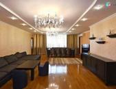 KOD 38140 Բնակարան Կենտրոնում 5 սենյականոց