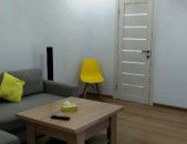 KOD 38973 Բնակարան Արաբկիր համայքում 3 սենյականոց