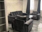 KOD 45007 Բնակարան Կենտրոնում 3 սենյականոց