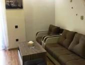 KOD 45032 Բնակարան Արաբկիր համայքում 2 սենյականոց
