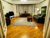 KOD 45030 Բնակարան Կենտրոնում  4 սենյականոց