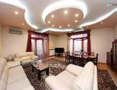 KOD 45044 Բնակարան Կենտրոնում 3 սենյականոց