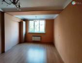 KOD 45066 Բնակարան Կենտրոնում 2 սենյականոց