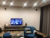 KOD 45072 Բնակարան Կենտրոնում 2 սենյականոց