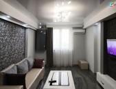 KOD 45088 Բնակարան Կենտրոնում 2 սենյականոց