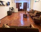 KOD 44658 Բնակարան Կենտրոնում 3 սենյականոց
