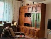 KOD 45107 Բնակարան Կենտրոնում 3 սենյականոց