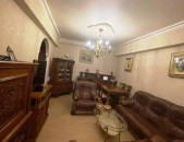 KOD 43035 Բնակարան Արաբկիր համայքում 2 սենյականոց