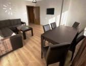 KOD 45180 Բնակարան Նոր Նորքի զանգվածում 2 սենյականոց