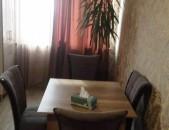 KOD 45230 Բնակարան Մունումենտում 3 սենյականոց