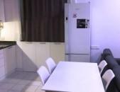 KOD 45281 Բնակարան Կենրոնում 1 սենյականոց