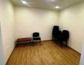 KOD 44267 Գրասենյակային տարածք Կենտրոնում 1 սենյականոց