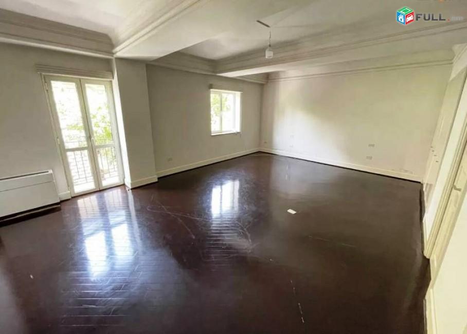 KOD 45391 Բնակարան Կենտրոնում 4 սենյականոց նորակառույց շենքում