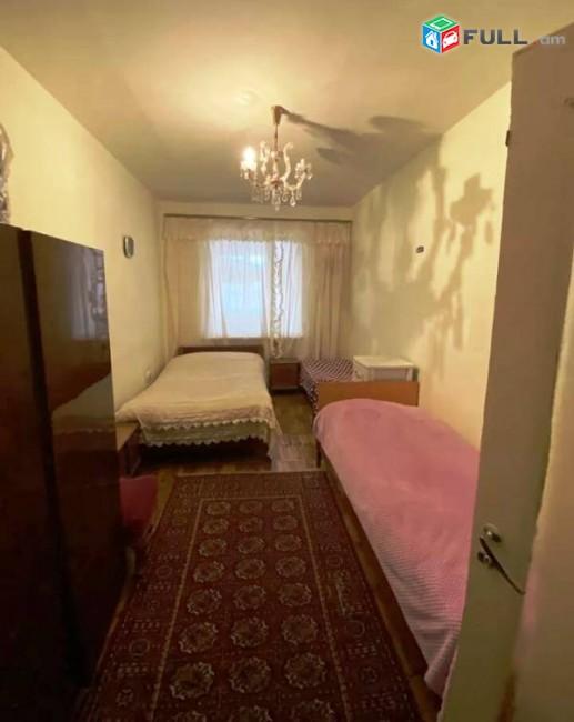 KOD 45394 Բնակարան Զեյթուն համայքում 5 սենյաակնոց