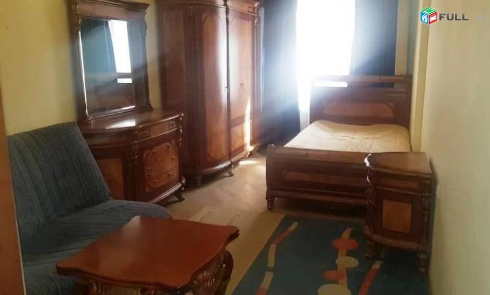 KOD 45568 Բնակարան Կենտրոնում 4 սենյականոց նորակառույց շենք