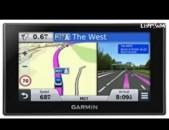 Garmin nuvi. 2689 LMT navigator