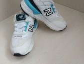 Սպորտային կոշիկ  New Balance original