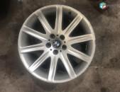 BMW r19 anvahec 1 hat